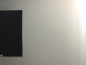 jean nouvel -  jean charles blais 100 11th new york  4 2010